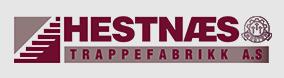logo-white-outline